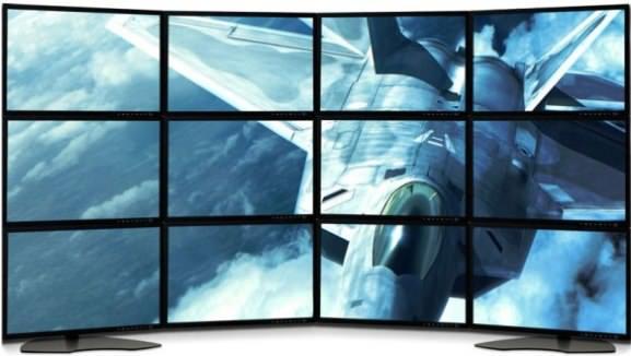 UltraMon il software per chi vuole gestire due monitor. 1
