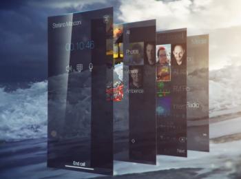 Sailfish OS il nuovo sistema operativo per smarthone 1