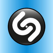 Shazam si aggiorna con alcune novità 1