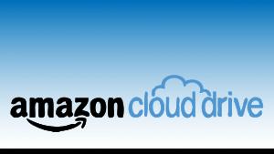 amazon_cloud_drive-620x350