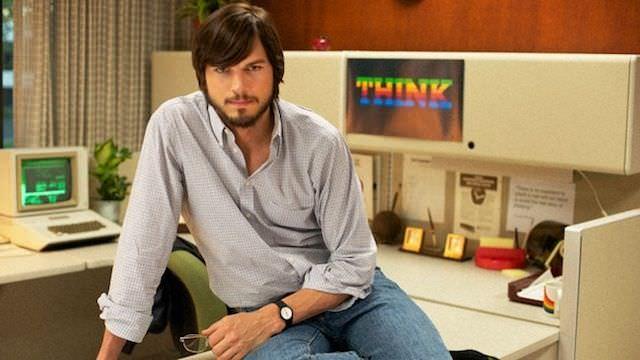Il film su Steve Jobs verrà presentato al Sundance Film Festival a Gennaio 1