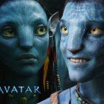 Avatar..eal, prima o poi avremo anche noi il nostro Avatar! 6