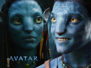 Avatar..eal, prima o poi avremo anche noi il nostro Avatar! 2