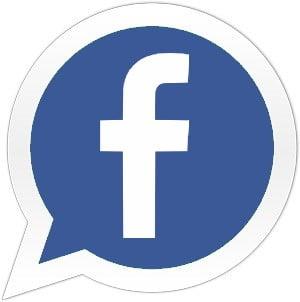 Mark Zuckerberg ha intenzione di acquistare Whatsapp 1