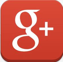 Google + si aggiorna con alcune novità 1