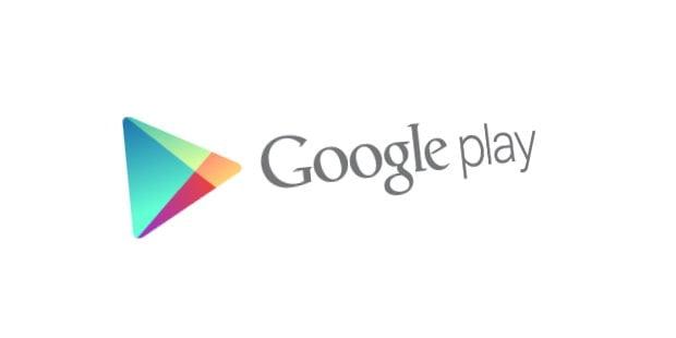 Google play:Ecco le migliori app secondo Big G 1