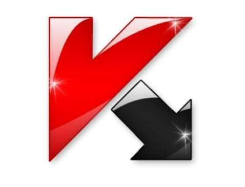 [GUIDA] Impostare le esclusioni di Kaspersky 1