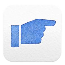 Cos'è Facebook Poke? 1