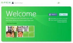 Windows Socl, il nuovo social network di Microsoft 2