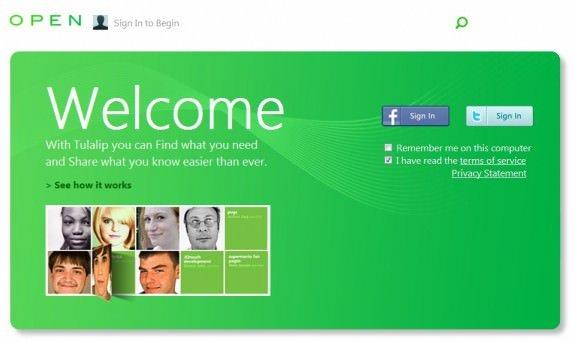 Windows Socl, il nuovo social network di Microsoft 1