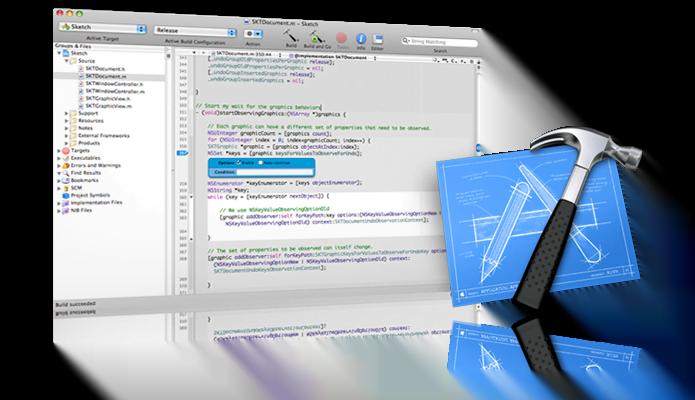 Vuoi imparare a programmare applicazioni per iOS? Roberto Mazzone ti spiega come fare! 1
