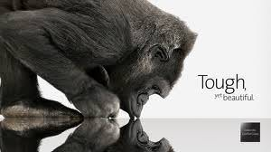 Nuovi rumors sul Gorilla Glass 3 1
