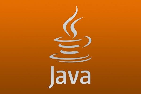Nuovo problema con Java!  1