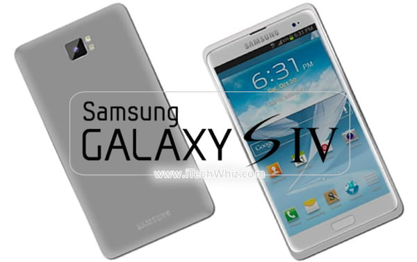 Samsung-Galaxy-S4-ReleaseDate2013-Price-Specs-Features-Rumors