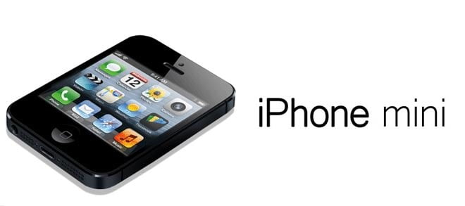 In arrivo l'iPhone low cost? 1