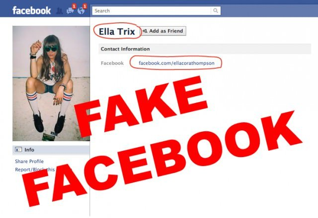 facebook-account-falsi