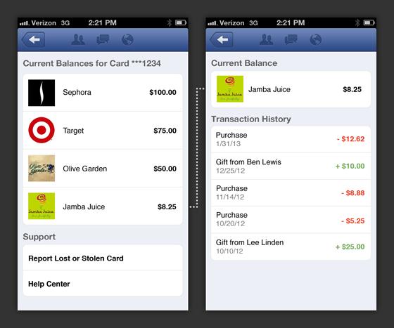 facebook_card_mobile (1)