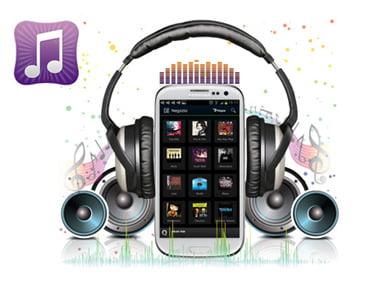 Music Hub pronta a sfondare? 1
