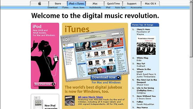 itunes-store-introduced-in-2003