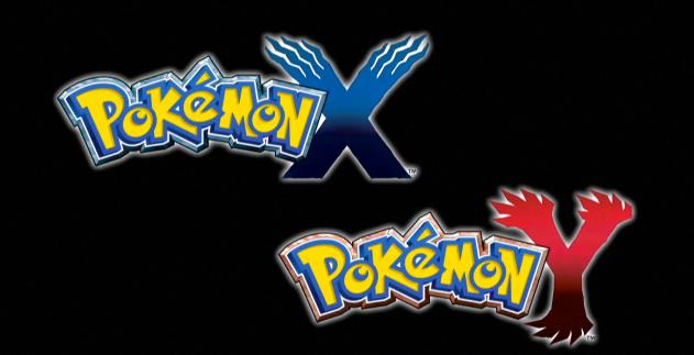 Pokemon X e Y, ecco i nuovi titoli della famosa serie! 1