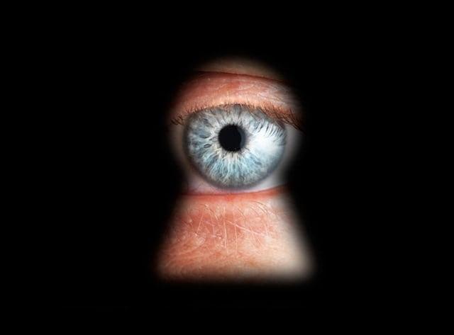 spying-privacy-peeping-tom-peeping-through-keyhole-o