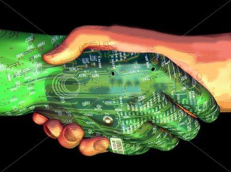 I Techversary del 2013! 1