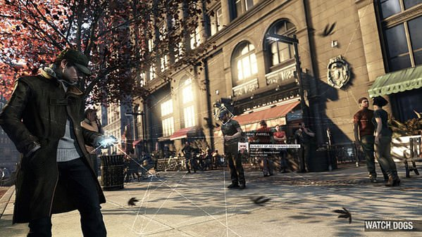 watch_dogs_____2013__pc__ps3__xbox360_4332