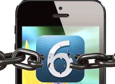 Jailbreak iPhone: 10 ragioni per cui è una mossa sbagliata 1