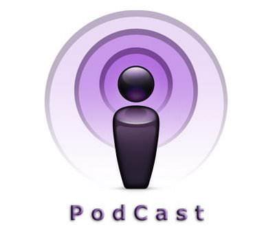 [ Puntata #12 - Socialandpodcast ] 1