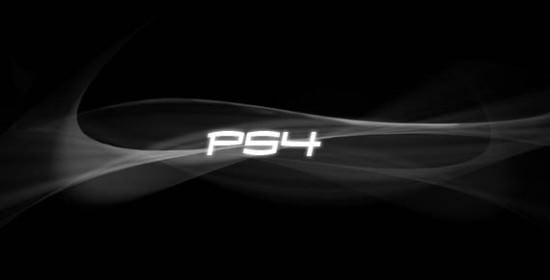 PlayStation 4 costerà €399 al lancio! 1