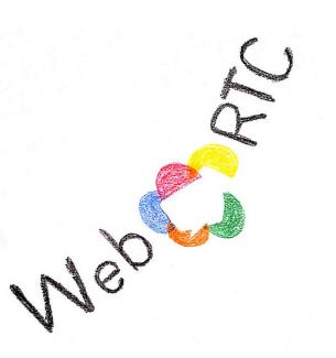 """Il """" WebPhone """" potrebbe essere presto realtà. 1"""