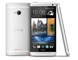 Htc One o Samsung Galaxy S4? Questo è il dilemma! 3