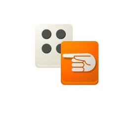 Google lancia App Sign Language Interpreter Per Videoritrovi, aggiunge funzioni di accessibilità per Gmail, Drive e Chrome 1