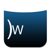 [ Presenta la tua App ] Lightwagon l'app per creare filtri personalizzati. 1