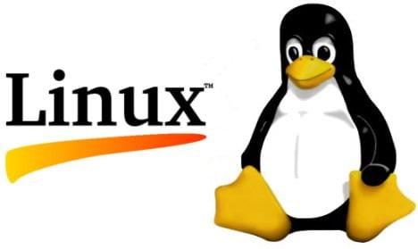 Professionisti Linux cercasi 1
