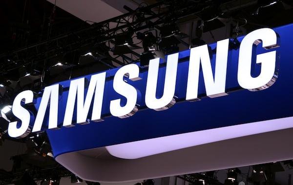 In arrivo altre novità del Galaxy S5 1