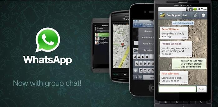 WhatsApp a pagamento? Ritorna il tormentone 1