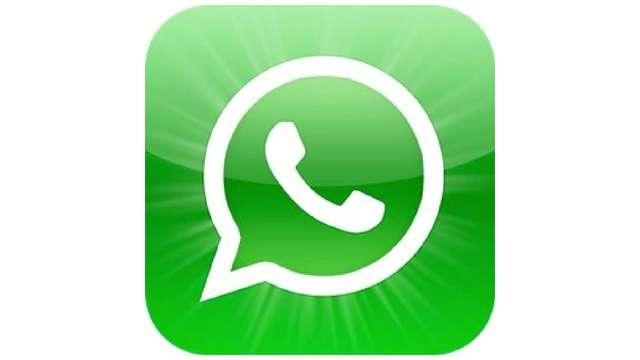 Whatsapp a pagamento! Ora è realta! 1