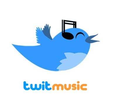Twitter Music come funziona? 1