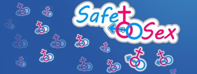 Safe Sex, la protezione ovunque 1