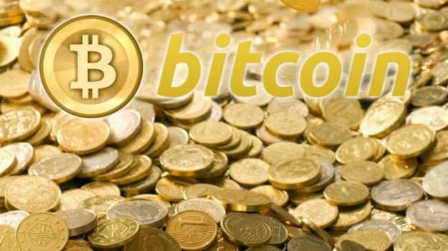 20130304_bitcoin