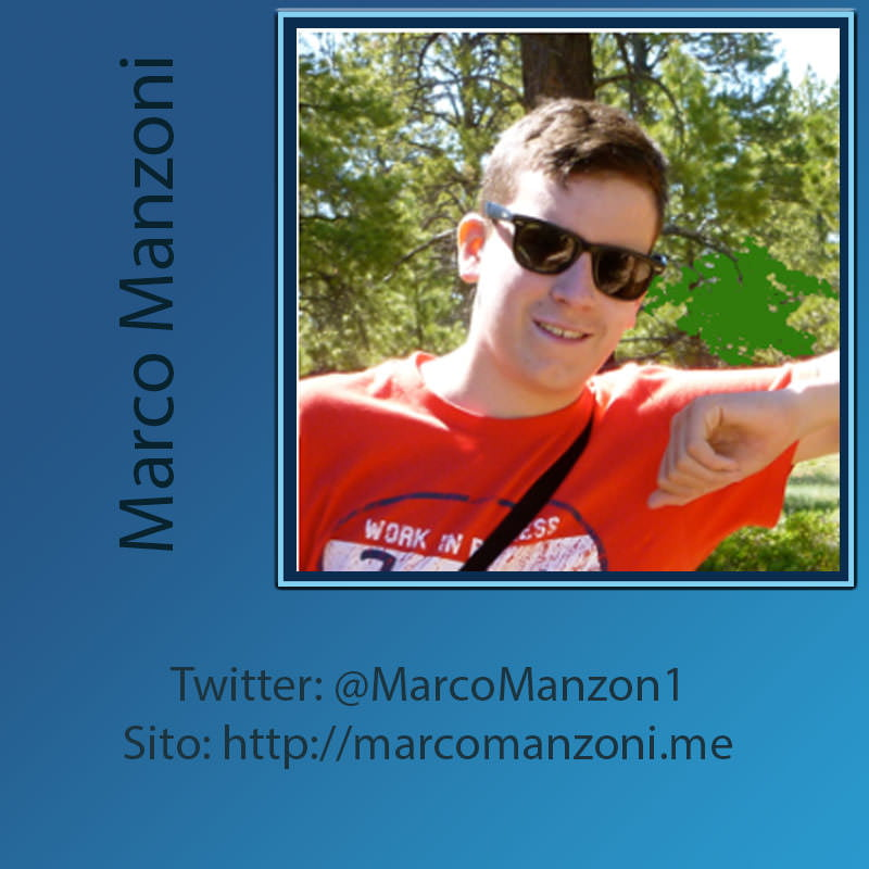 MarcoManzoniIcona