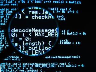 Attacchi promossi dagli Stati nazionali: come cambia lo scenario delle minacce informatiche_ 1