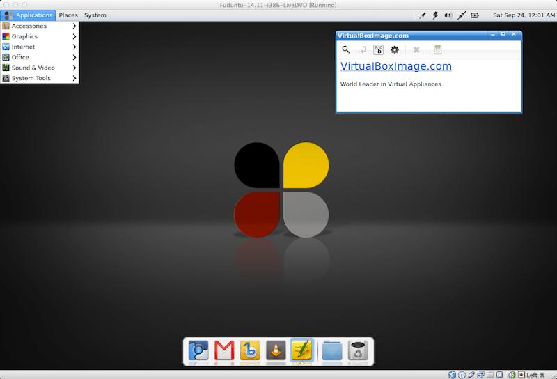 fuduntu-14.11-i386-desktop