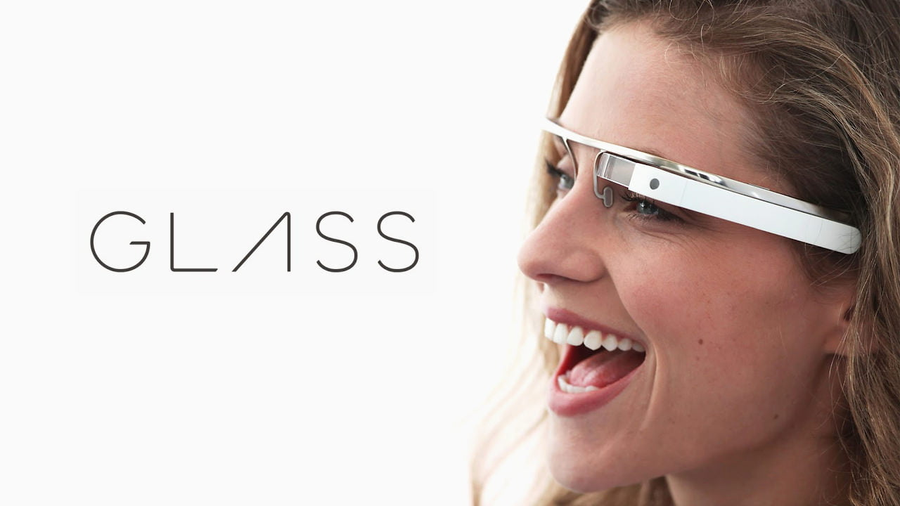 google-glass-project
