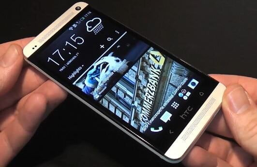 htc_one-bianco-preview1