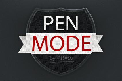 [ Sicurezza informatica ] Parte il nuovo progetto PH#OS 1