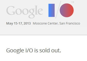 Google a tutto campo! 1