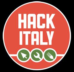 Hack Italy Camp 2013 1