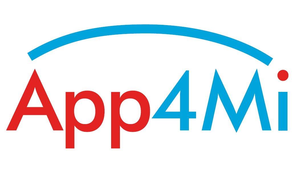 Logo_App4Mi
